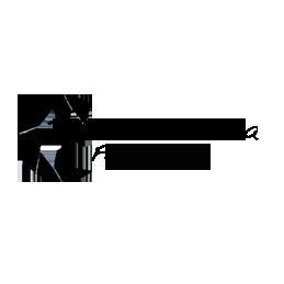 Logo Jordi Santacana Fotografia