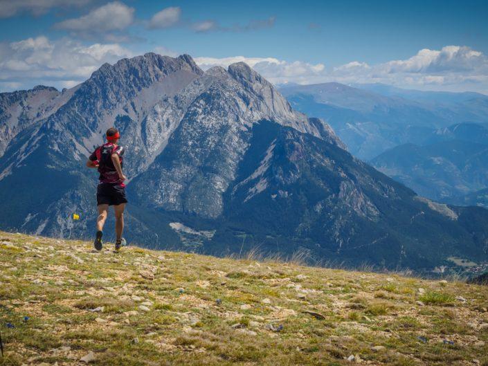 Marató Vall de Lord (Sant Llorenç de Morunys)