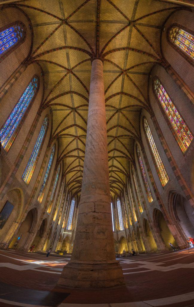 FR-Haute-Garonne-Toulouse-Couvent-des-Jacobins