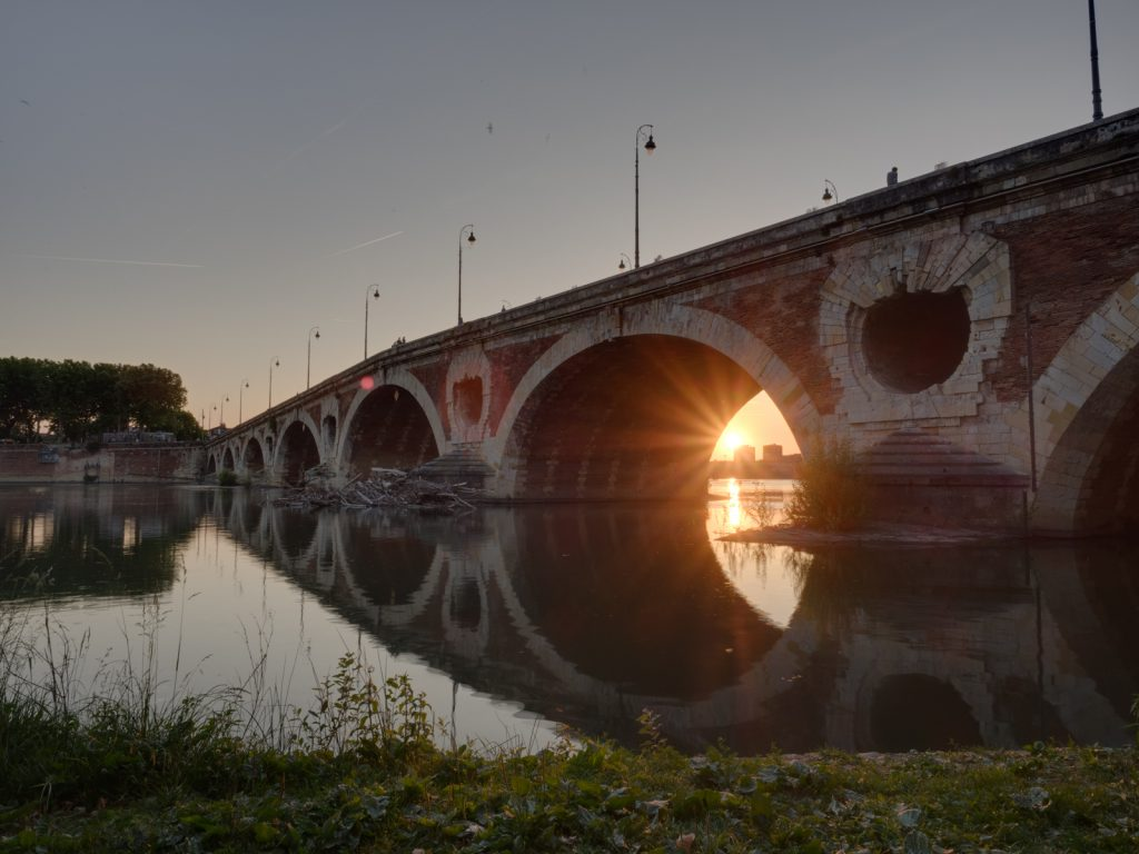 FR-Haute-Garonne-Toulouse-Pont-Neuf