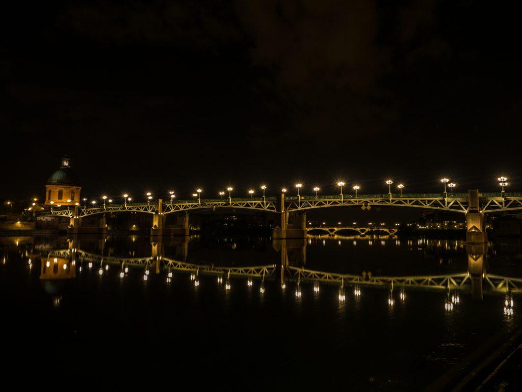 FR-Haute-Garonne-Toulouse-Pont-Saint-Pierre