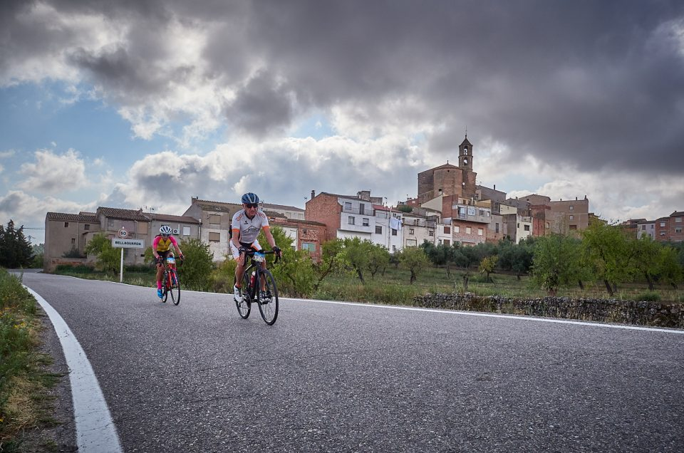 La Rural Cycling